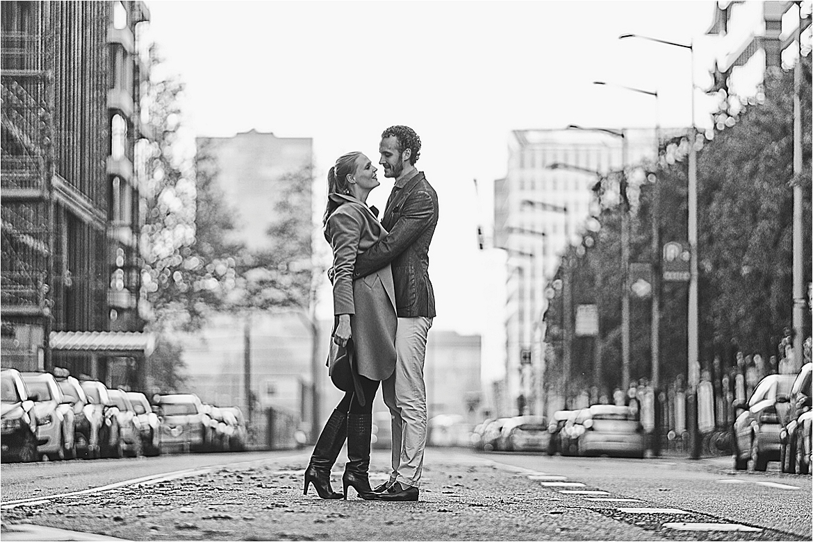loveshoot_AVfotoreportages_12