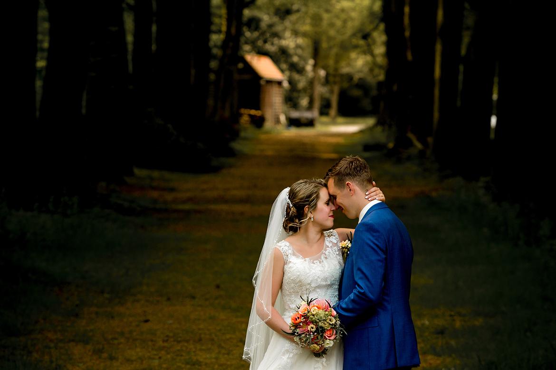 tips voor plannen voor jouw bruiloft